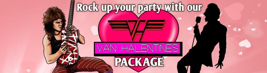 VanHalentinesPackage-Banner
