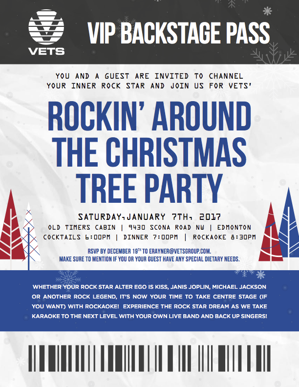 vets-2016-rockin-christmas-party
